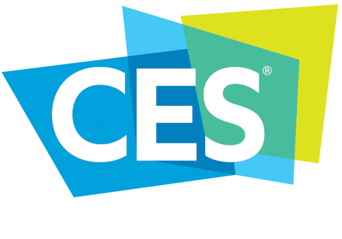 CES 2016: Living In Digital Times