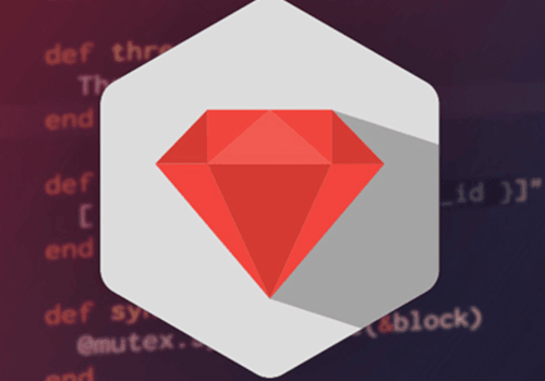 Build real apps with BaseRails Ruby on Rails Training: 98% Off