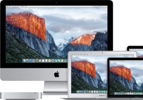 IBM Says Macs Are Up to $543 Less Expensive Than PCs Over Time