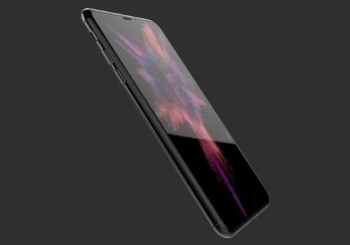 iPhone 8 rumors: 10th anniversary edition will cost over $1,000
