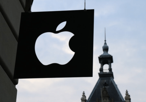 Apple Ransom Threat: Legitimacy is Elusive