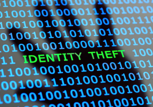 What kinds of people fall prey to identity theft, phishing, and hacks? It's not who you think