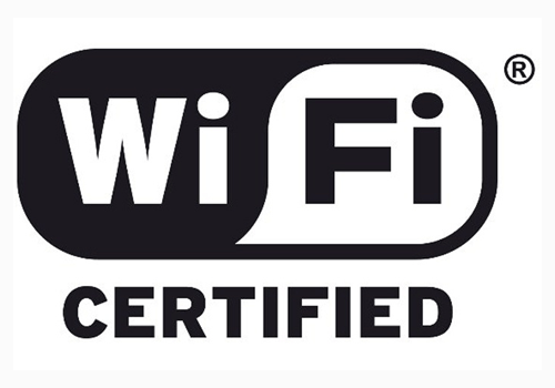 WPA3 is coming to Wi-Fi routers in 2018, with better encryption and login management