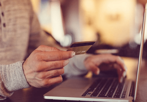 10 Cybersecurity Tips for Online Shopping