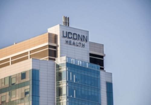 Phishing Email sent to Employee responsible for UConn Health  Breach