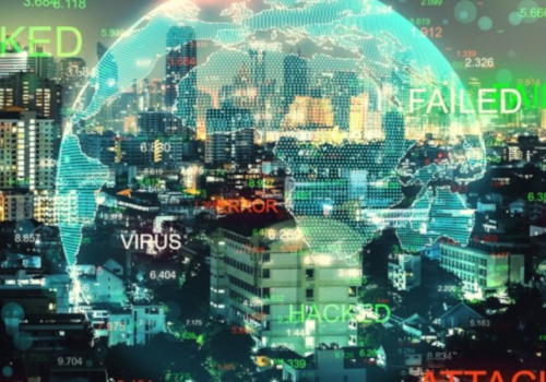 Malware Attacks Popular Third-Party Municipal Payment System Compromising Residents Data