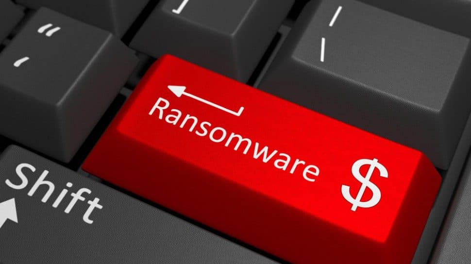 Recovery Company Pays Ransom and Then Up Charges You