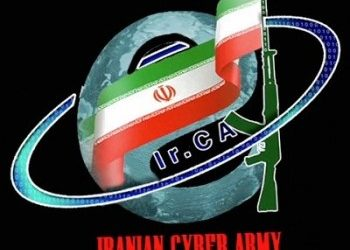 Are You Ready? Iranian Cyber Counter Attacks