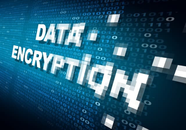 Encrypting Your Data – Reward or Risk?