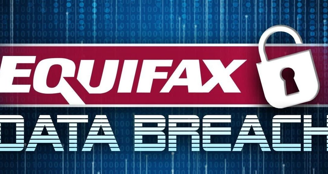 Did You Get Your Equifax Settlement?  Settlement Drained in a Week