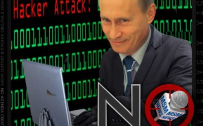 Google sent users 40,000 warnings of nation-state hack attacks in 2019